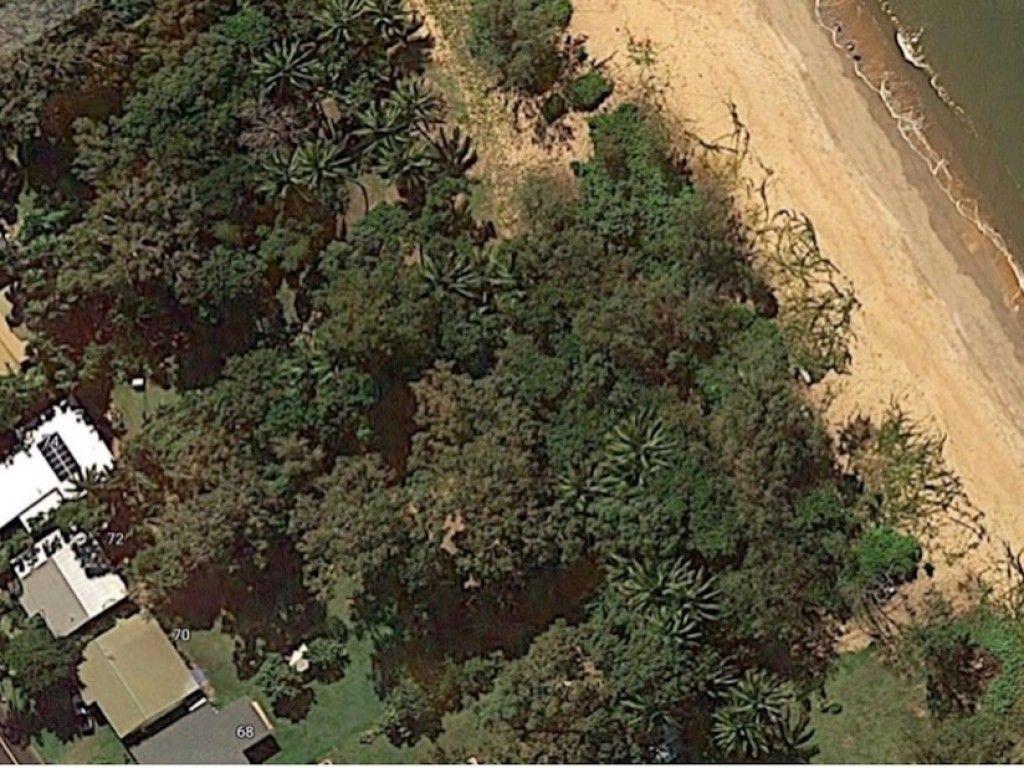 74 Evans Road, Bramston Beach QLD 4871, Image 1