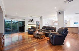 Picture of 4 Stortford Road, Southern River WA 6110