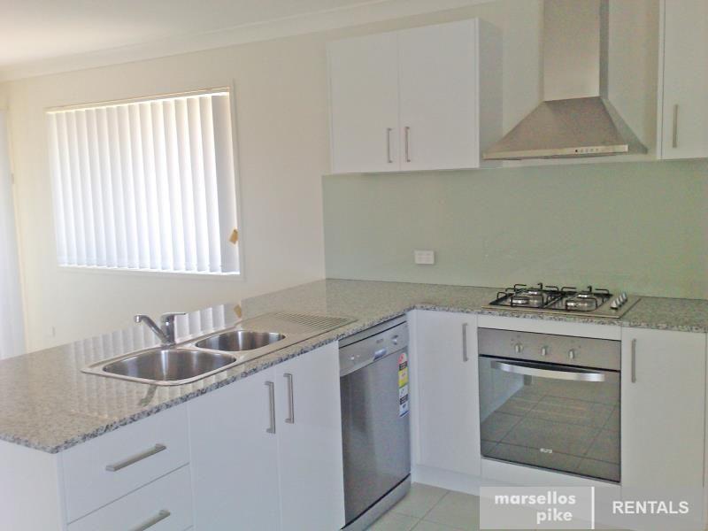 18 Bluejay Circuit, Morayfield QLD 4506, Image 1