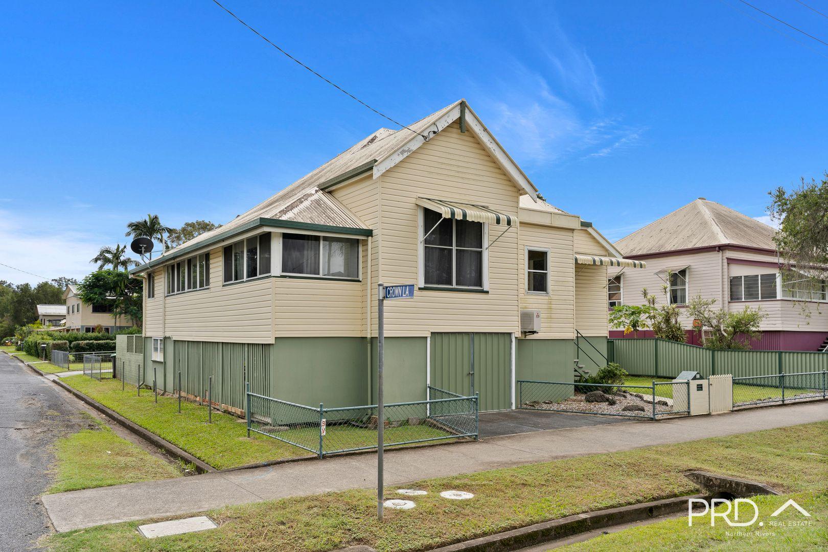 81 Casino Street, South Lismore NSW 2480, Image 0