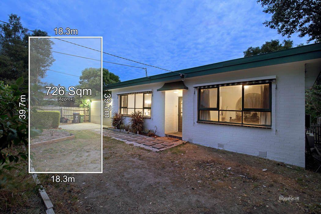 78 Begonia Avenue, Bayswater VIC 3153, Image 0