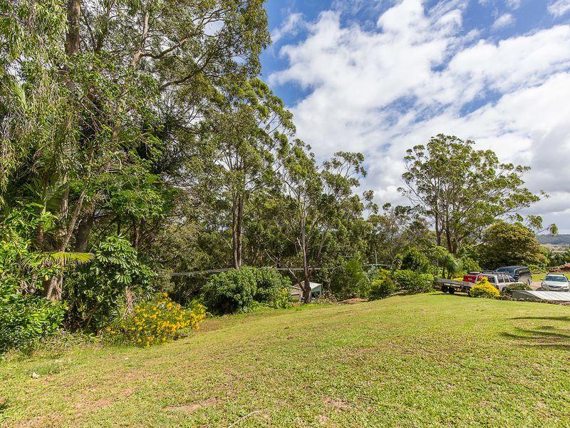 41 Lalina Avenue, Tweed Heads West NSW 2485, Image 0