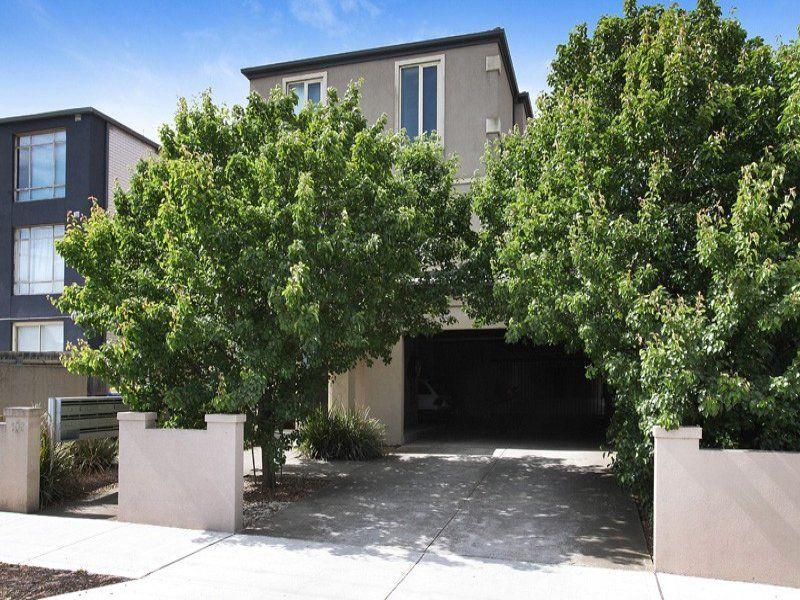 3/102 Cross Street, West Footscray VIC 3012, Image 0