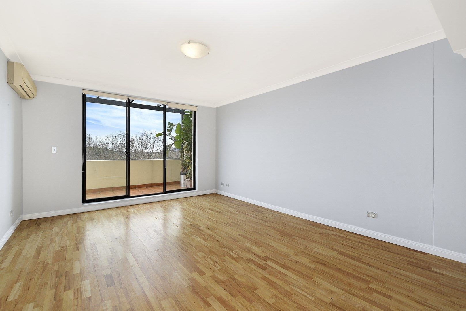505/208 Chalmers Street, Surry Hills NSW 2010, Image 1