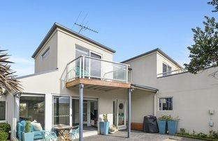 Picture of 4/29A Mellifont Street, West Hobart TAS 7000