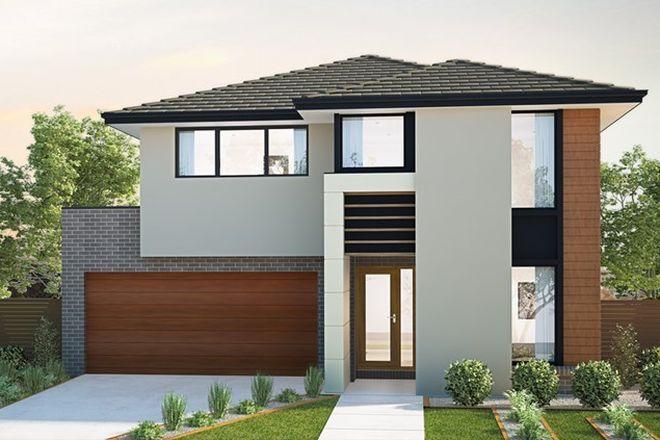 Picture of 537h Heazlett street, GOOGONG NSW 2620