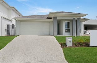 Picture of 12 Arundel Springs Ave, Arundel QLD 4214