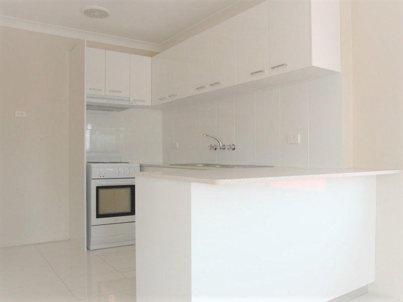 Flat 1/517 George Street, South Windsor NSW 2756, Image 1