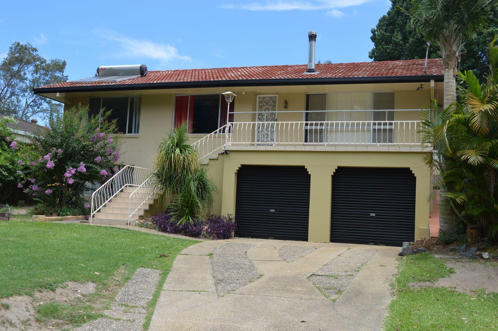 17 Wentworth Avenue, Coffs Harbour NSW 2450, Image 0