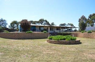 Picture of 1002 Redbanks Road, Kangaroo Flat SA 5118