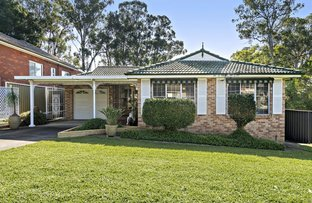 Picture of 1 Marana Street, Blacktown NSW 2148