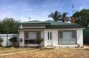 34 Currawang Avenue, Leeton NSW 2705