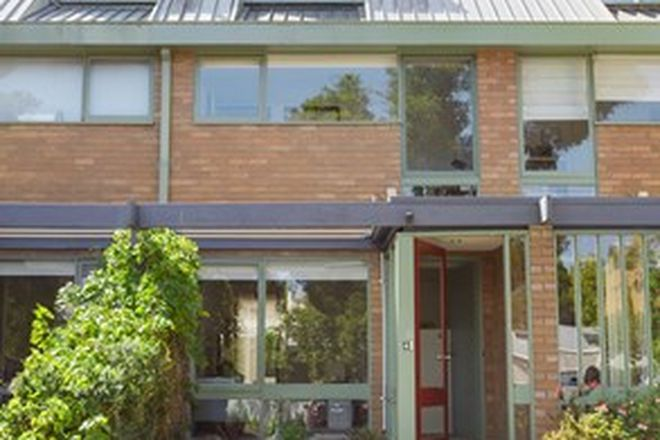 Picture of 22 Page Street, CLIFTON HILL VIC 3068