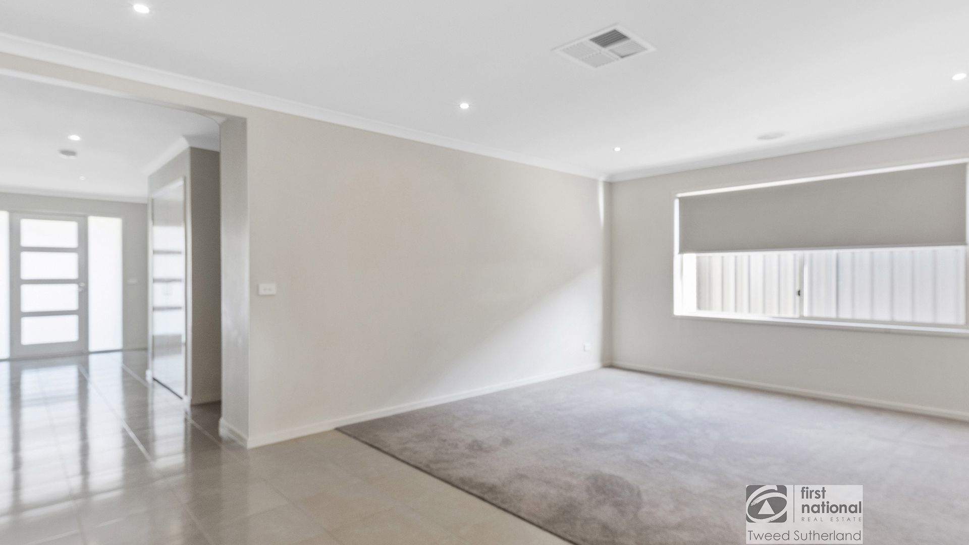 54 Greenfield Drive, Epsom VIC 3551, Image 1