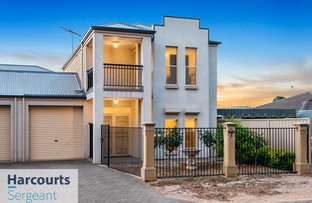 Picture of 4/221 Martins Road, Parafield Gardens SA 5107