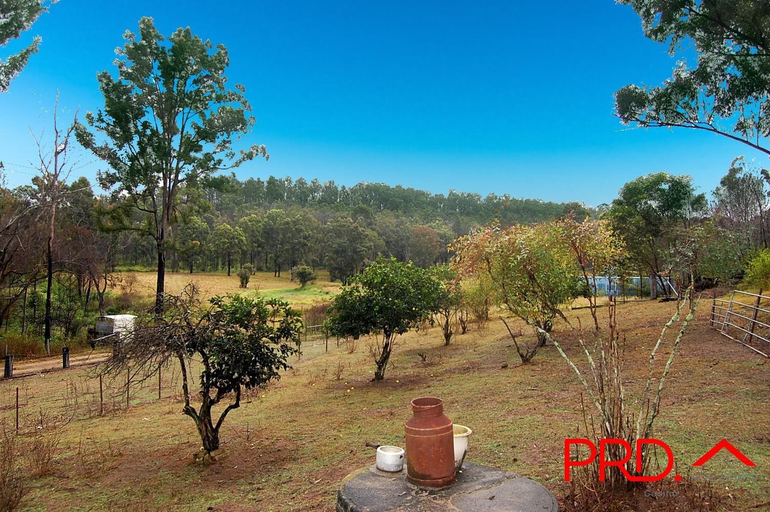 1850 Busbys Flat Road, Wyan NSW 2469, Image 2