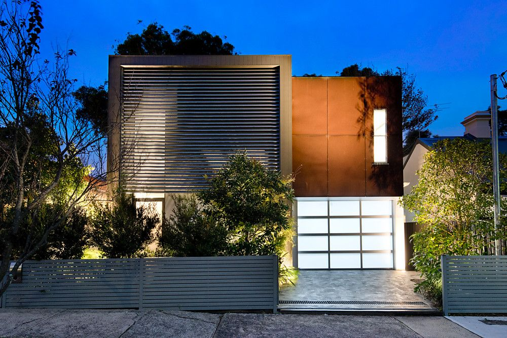 13 Alfred Street, Lilyfield NSW 2040, Image 0