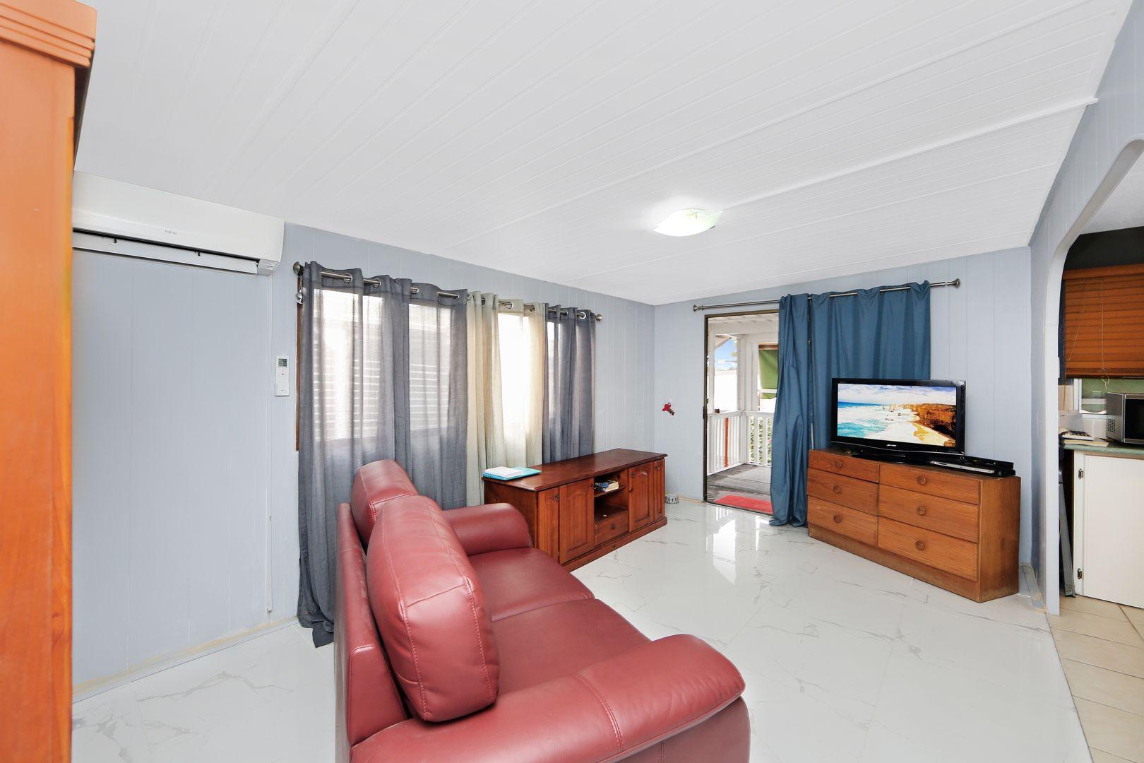 124/186 Sunrise Avenue, Halekulani NSW 2262, Image 2
