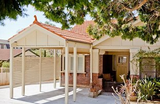 Picture of 342 Peats Ferry Road, Hornsby NSW 2077