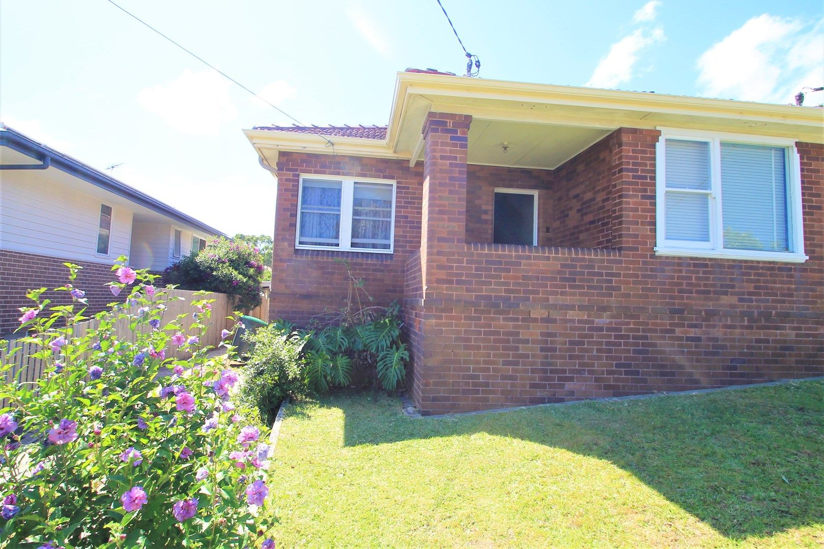19a Frederick Street, Ryde NSW 2112, Image 0
