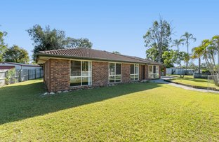 Picture of 90 Forestwood Street, Crestmead QLD 4132