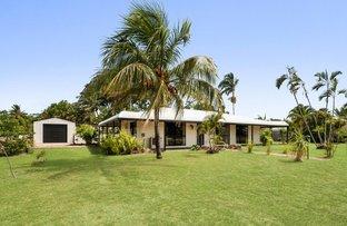Picture of 101 Marina Drive, Bushland Beach QLD 4818