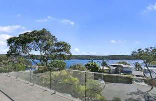 Picture of 2 Wareemba Place, Lilli Pilli NSW 2229
