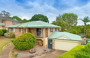 Picture of 13 Bush Pea Place, Kuraby QLD 4112