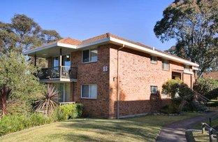 25/83-89 Auburn Street, Sutherland NSW 2232