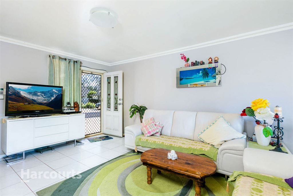 12/84 Adelaide Street, Oxley Park NSW 2760, Image 1