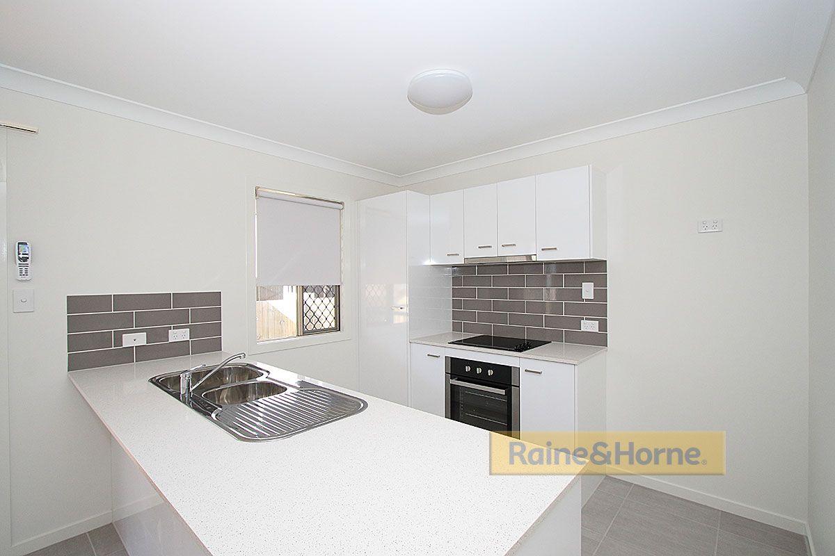 1/7 Carol Memorial Road, Collingwood Park QLD 4301, Image 1