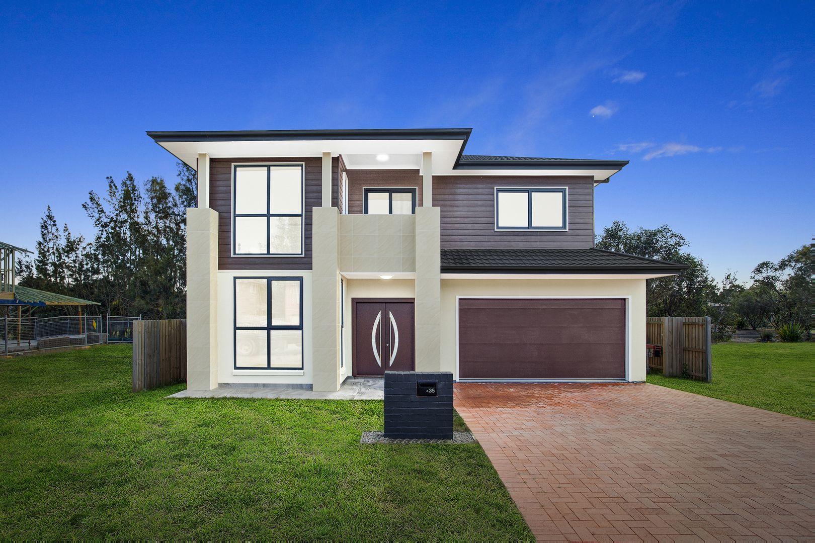 35 Windsorgreen Drive, Wyong NSW 2259, Image 0