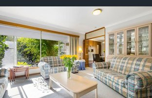 Picture of 98 Woodlands street, Woodlands WA 6018