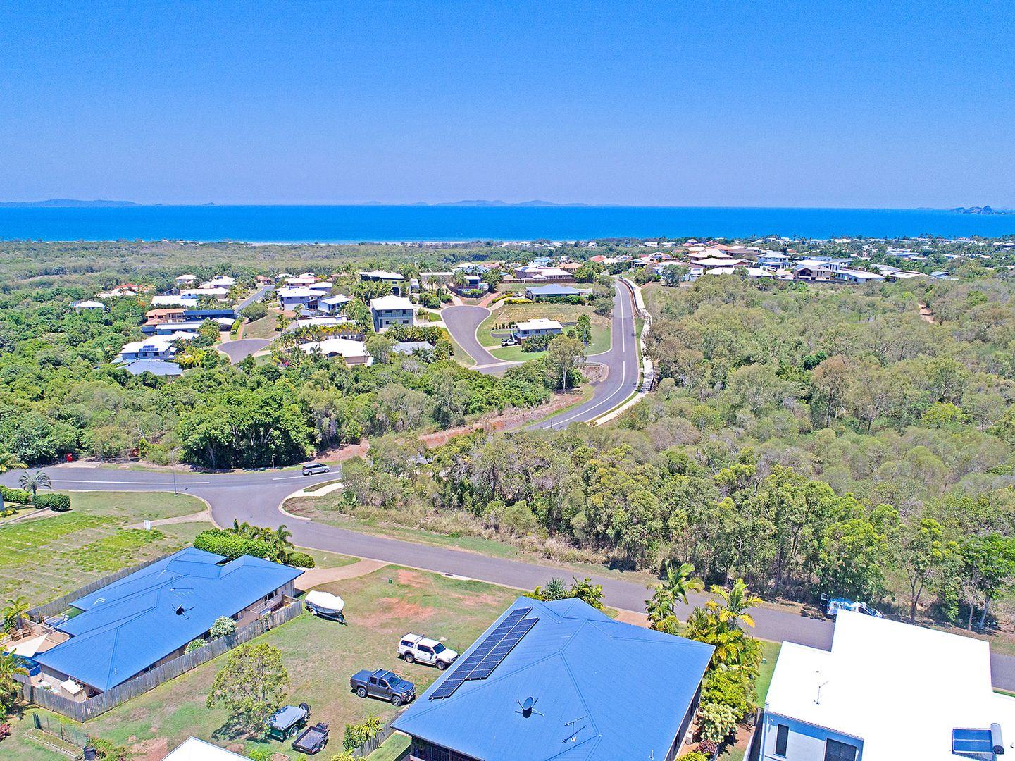 10 Roberts Road, Pacific Heights QLD 4703, Image 0