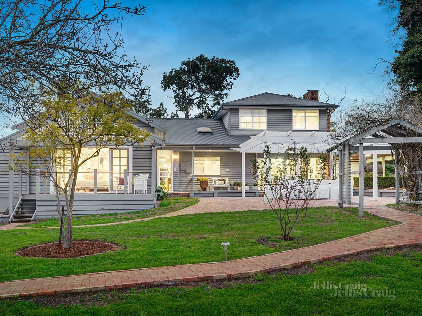 37A ResearchWarrandyte Road, Research VIC 3095, Image 2