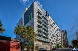 Picture of 302/95 Berkley Street, Melbourne VIC 3000