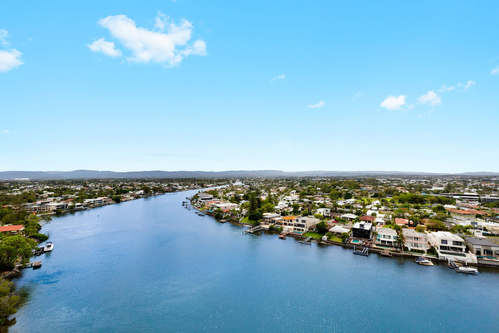 63/2890 Gold Coast Highway, Surfers Paradise QLD 4217, Image 2