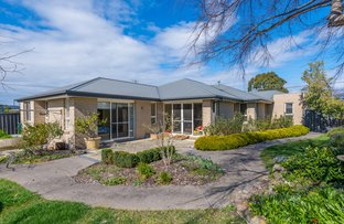 Picture of 72 Beach Road, Margate TAS 7054