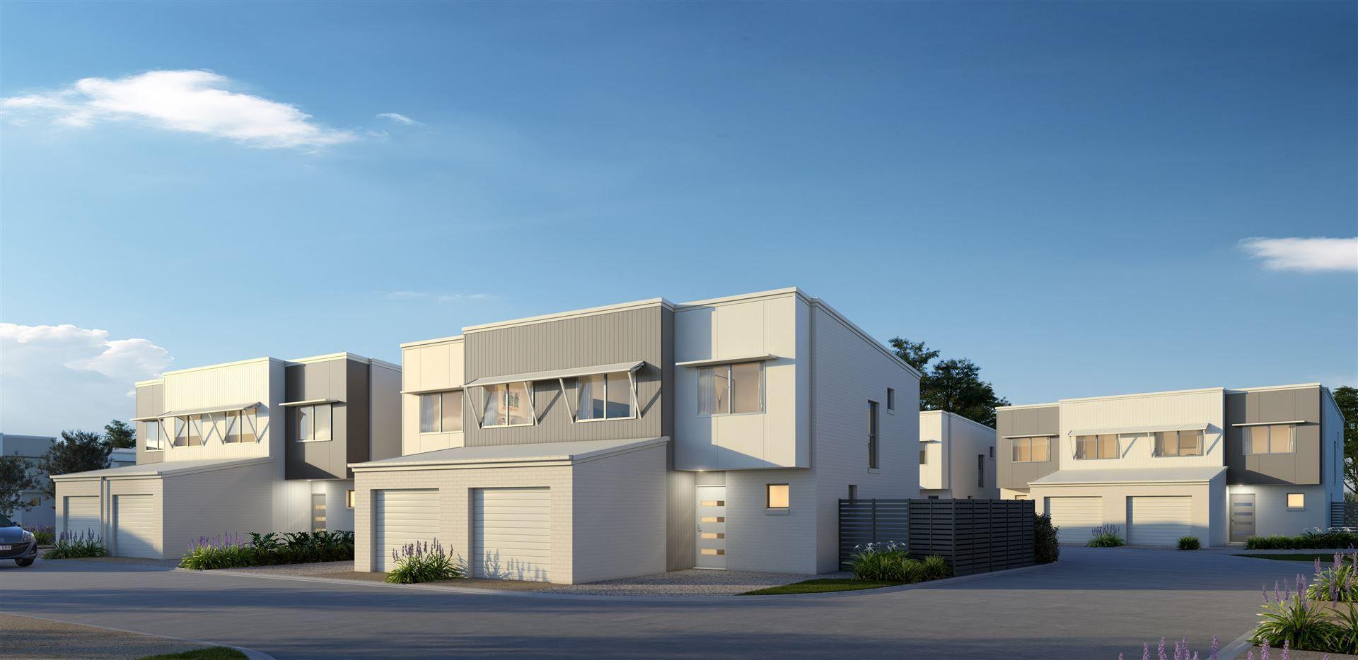 Various Lo Mayfair Street, The Orchard Estate, Doolandella QLD 4077, Image 2
