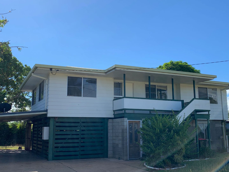 9 Yeates Street, Moranbah QLD 4744, Image 0