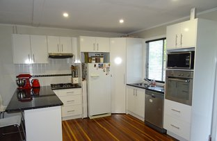 Picture of 32 Coronation Dr, Boonah QLD 4310