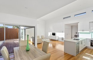 Picture of 11 Southport Lane, Ocean Grove VIC 3226