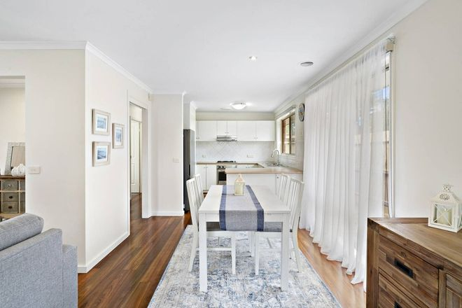 Picture of 7/75 Church Road, CARRUM VIC 3197