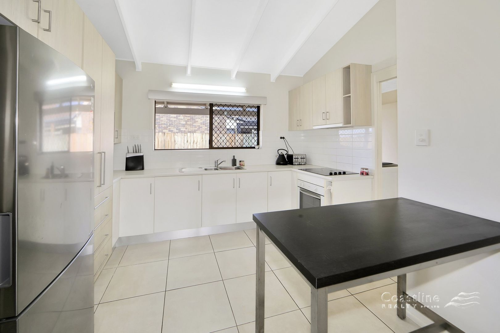 1/34 Sandhills Drive, Bargara QLD 4670, Image 2
