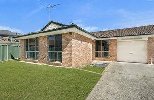 Picture of 1/40 Anthony Drive, Rosemeadow NSW 2560