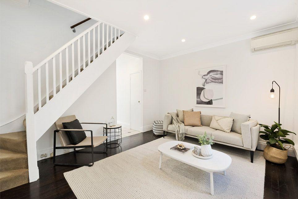 37 Dudley Street, Paddington NSW 2021, Image 1