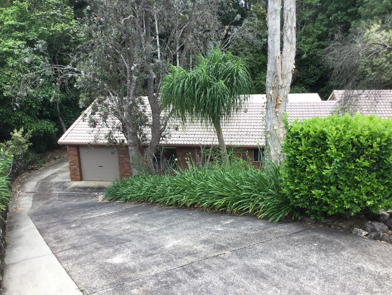 Alstonville NSW 2477, Image 0
