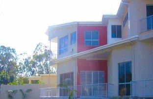7014B Circa Vista Boulevarde, Benowa QLD 4217