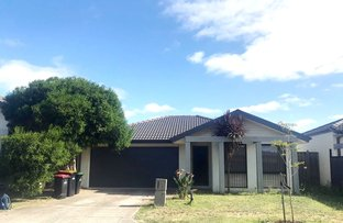 Picture of 3 Green Ct, Burnside Heights VIC 3023