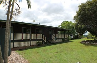 Picture of 670 Kandanga Imbil Road, Imbil QLD 4570